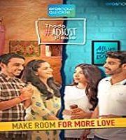 Thoda Adjust Please 2021 Hindi Season 1 Complete Web Series 123movies Film