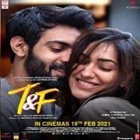Tuesdays and Fridays 2021 Hindi 123movies Film