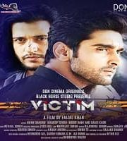 Victim 2021 Hindi 123movies Film