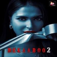 Bekaaboo 2021 Hindi Season 2 Complete Web Series 123movies