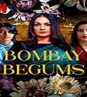 Bombay Begums 2021 Hindi Season 1 Complete Web Series 123movies