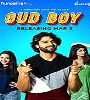 Gud Boy 2021 Hindi Season 1 Complete Web Series 123movies Film