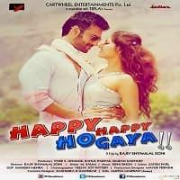 Happy Happy Ho Gaya 2021 Punjabi 123movies Film