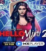 Hello Mini 2021 Hindi Season 2 Complete Web Series 123movies Film