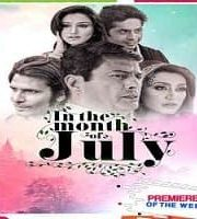 In the Month of July 2021 Hindi 123movies Film