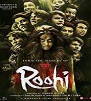Roohi 2021 Hindi 123movies Film