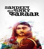 Sandeep Aur Pinky Faraar 2021 Hindi 123movies Film