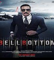 Bellbottom 2021